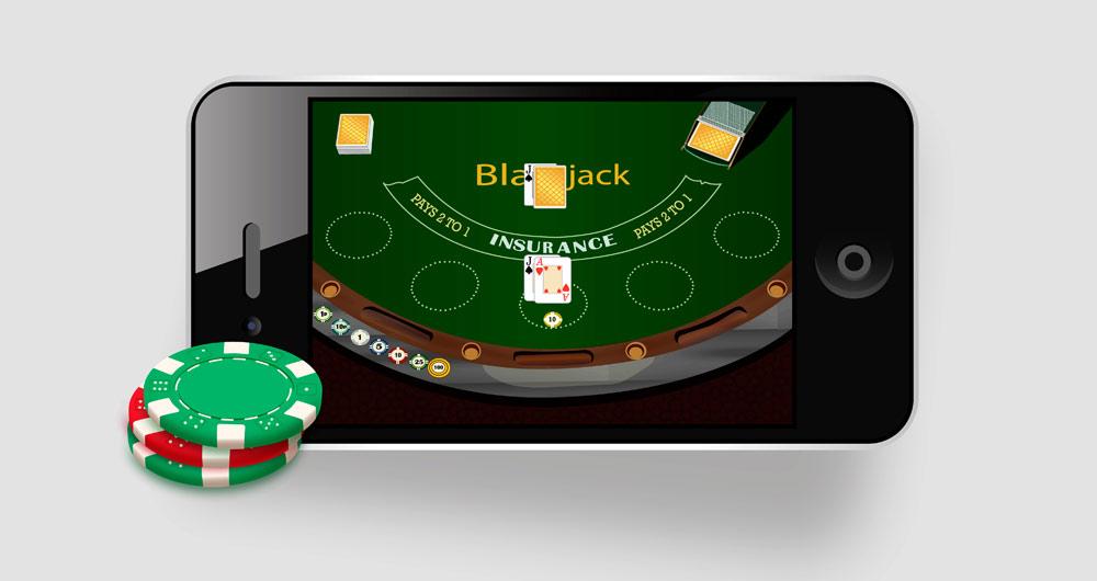 Rake Poker