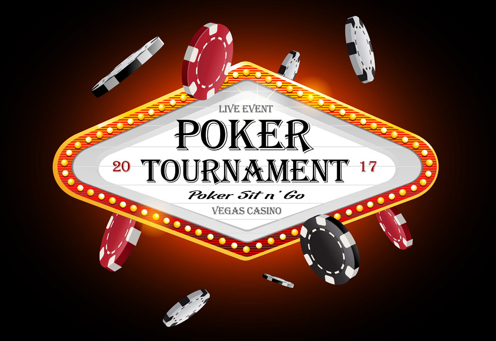 Pokerstars pa tournament schedule